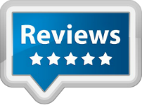 WRITE AFA A REVIEW